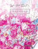 libro Japón   Harajuku