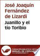 Juanillo Y El Tío Toribio