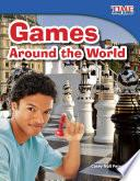 Juegos Alrededor Del Mundo (games Around The World)