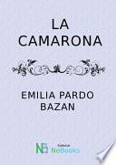 La Camarona