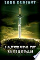 libro La Espada De Welleran