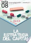 libro La Estrategia Del Capital