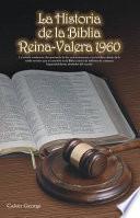 libro La Historia De La Biblia Reina Valera 1960
