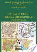 La Idea De España En La Historiografía Obrera De Fines Del Siglo Xix