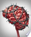 La Psicologia De Todas Las Adicciones (y Tratamiento)