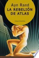 libro La Rebelión De Atlas