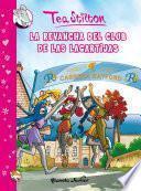 La Revancha Del Club De Las Lagartijas