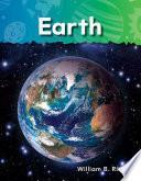 La Tierra (earth)