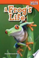 La Vida De Una Rana (a Frog S Life)