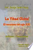 La Yihad Global