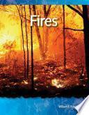 Los Incendios (fires)