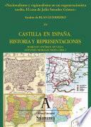libro Nacionalismo Y Regionalismo En Un Regeneracionista Tardío. El Caso De Julio Senador Gómez