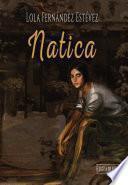 libro Natica