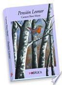 Pensión Leonor
