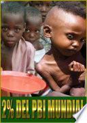 Petitorio Del Fondo Solidario Del 2% Del Pbi Mundial Para Terminar Con La Pobreza, SuperpoblaciÓn Y Calentamiento Global
