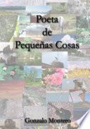 Poeta De Peque?as Cosas