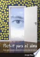 Post It Para El Alma