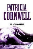libro Post Mortem