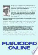 libro Publicidad Online
