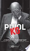 Pujol Ko