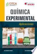 Química Experimental, Aplicaciones