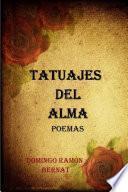 Tatuajes Del Alma