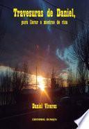 libro Travesuras De Daniel, Para Llorar O Morirse De Risa