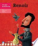 Un Mar De Historias: Renoir