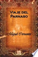 Viaje Del Parnaso