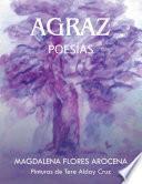 libro Agraz