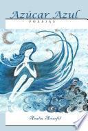 libro Azúcar Azul
