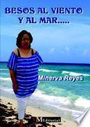 libro Besos Al Viento Y Al Mar
