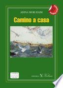 libro Camino A Casa