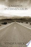 libro Caminos Interminables