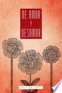 libro De Amor Y Desamor