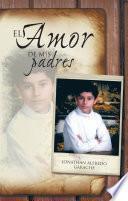 libro El Amor De Mis Padres