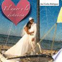 libro El Amor Y La Distancia