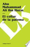 libro El Collar De La Paloma