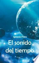 libro El Sonido Del Tiempo