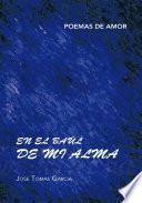 libro En El BaÚl De Mi Alma