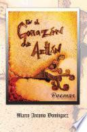 libro En El Corazón De Aztlán