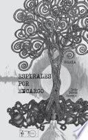 libro Espirales Por Encargo