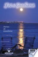 libro Foz De Guadiana
