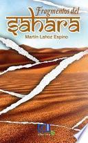 Fragmentos Del Sahara