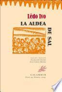 libro La Aldea De Sal