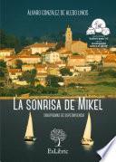 libro La Sonrisa De Mikel