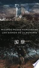 libro Los Signos De La Memoria