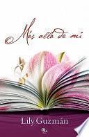 libro Más Allá De Mí