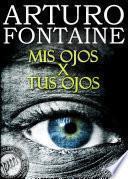 Mis Ojos Por Tus Ojos