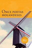 Once Poetas Holandeses